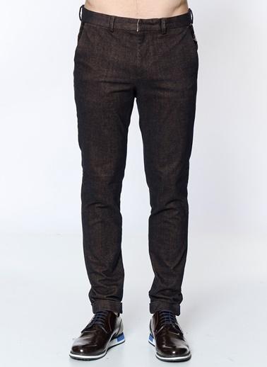 Pantolon-Xint
